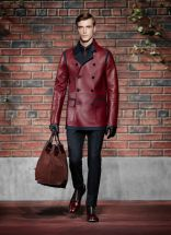 tommy_hilfiger_fall_2012_ft10