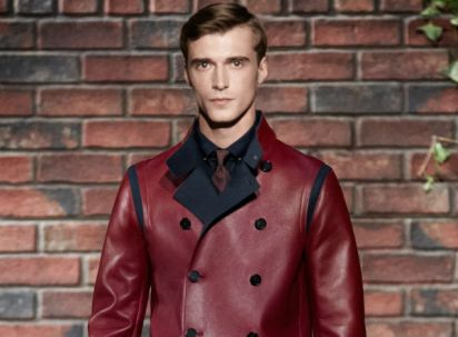 tommy_hilfiger_fall_2012_ft13