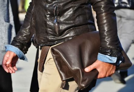 clutch_masculina_ft04
