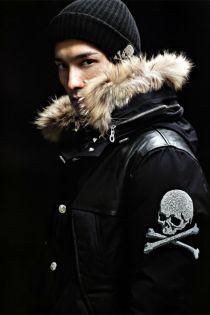 mastermind_japan_sense_inverno_2012_ft_08