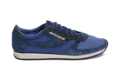 sapatos_diesel_tenis_sneakers_ft03