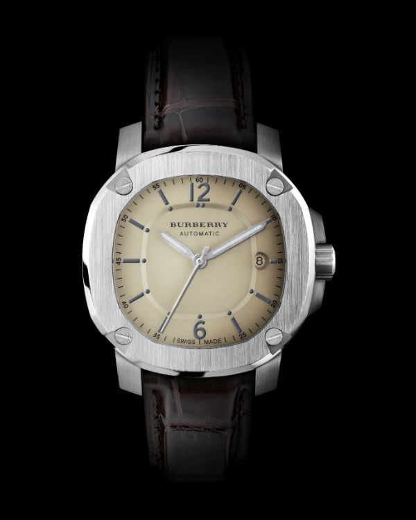 burberry_the_britain_automatic_ft01a