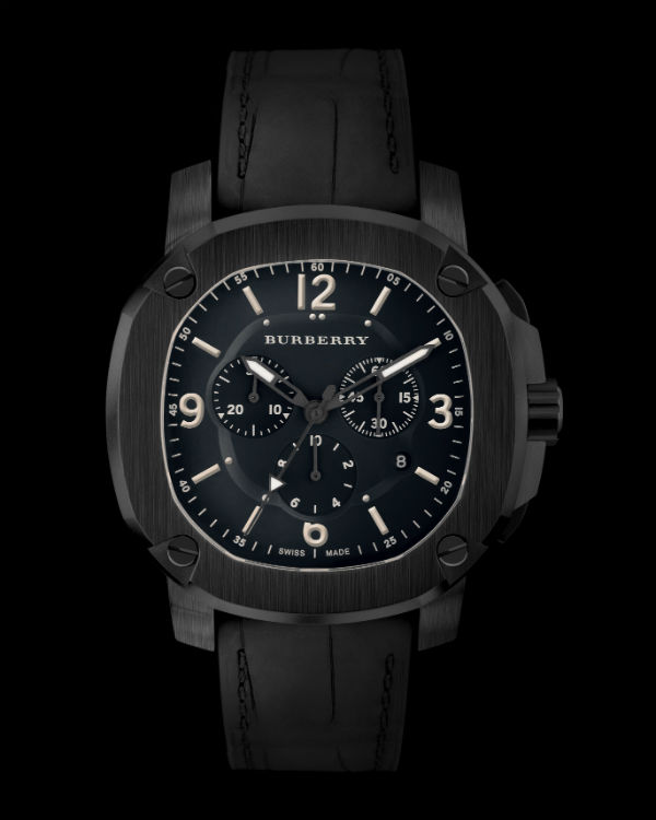 burberry_the_britain_chronograph_ft01
