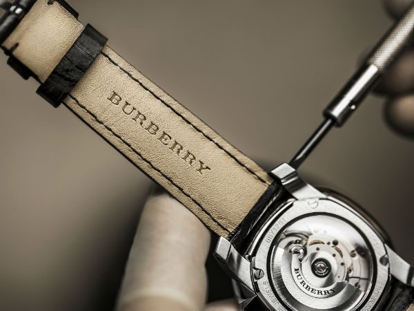 burberry_the_britain_detalhes_ft02