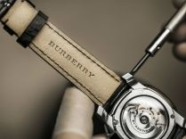 burberry_the_britain_detalhes_ft02