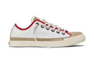 converse_oscar_niemeyer_sneakers_2012_ft03
