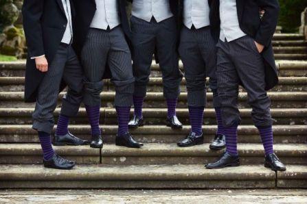 meias_coloridas_masculinas_ft01