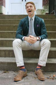 meias_coloridas_masculinas_ft05