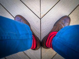 meias_coloridas_masculinas_ft06