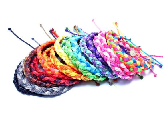 puravida_pulseiras_braceletes_ft05