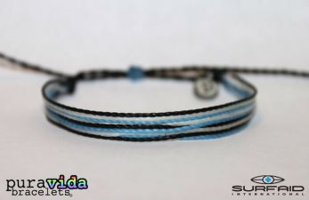puravida_pulseiras_braceletes_ft13