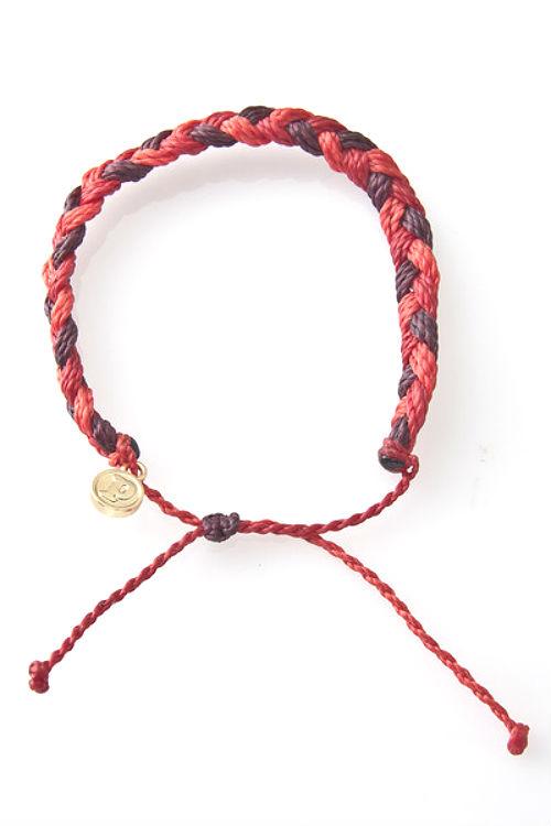 puravida_pulseiras_braceletes_ft14