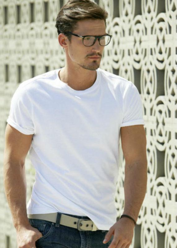 roupas_verao_homem_camiseta_branca2