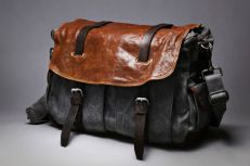 wotancraft_atelier_camera_bag_ft03