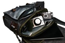 wotancraft_atelier_camera_bag_ft06