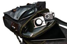 wotancraft_atelier_camera_bag_ft06