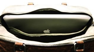 wotancraft_atelier_camera_bag_ft08