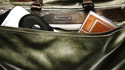 wotancraft_atelier_camera_bag_ft10