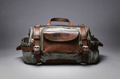 wotancraft_atelier_camera_bag_ft12