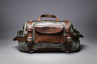 wotancraft_atelier_camera_bag_ft12