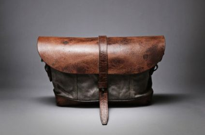 wotancraft_atelier_camera_bag_ft14