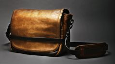 wotancraft_atelier_camera_bag_ft17