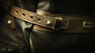 wotancraft_atelier_camera_bag_ft22