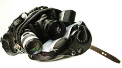 wotancraft_atelier_camera_bag_ft25