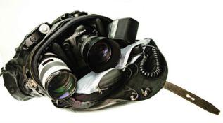 wotancraft_atelier_camera_bag_ft25