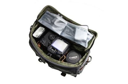 wotancraft_atelier_camera_bag_ft26