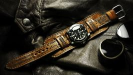 wotancraft_atelier_camera_bag_ft27