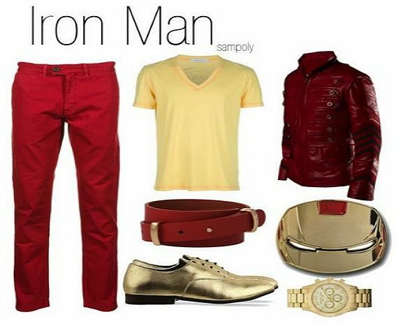 avengers_vingadores_homem_ferro_look