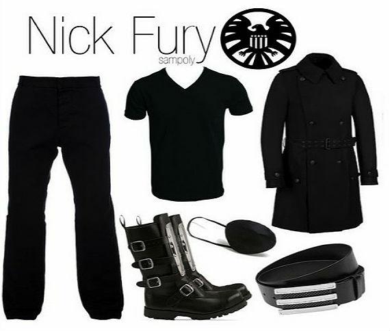 avengers_vingadores_nick_fury_look