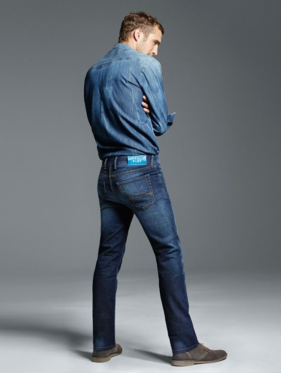 camisas_jeans_masculinas_ft08