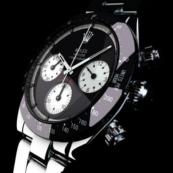 48582abe3eb 5 Dicas Para Escolher Um Relógio Com Seu Estilo - Canal Masculino
