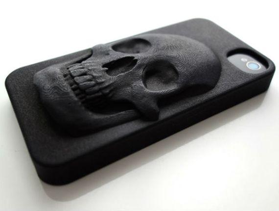 skull_iphone_case_hugo_arcier1