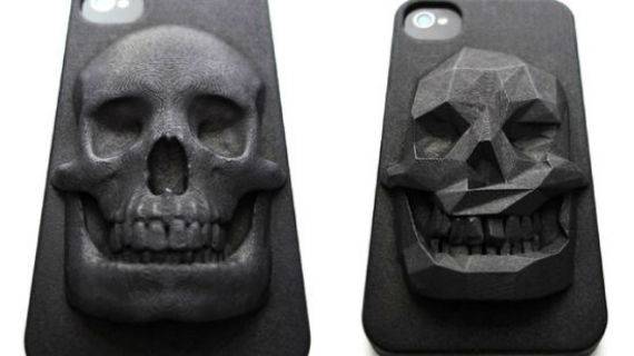 skull_iphone_case_hugo_arcier2
