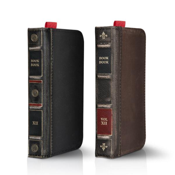 twelvesouth_bookbookiphone_versions_hires