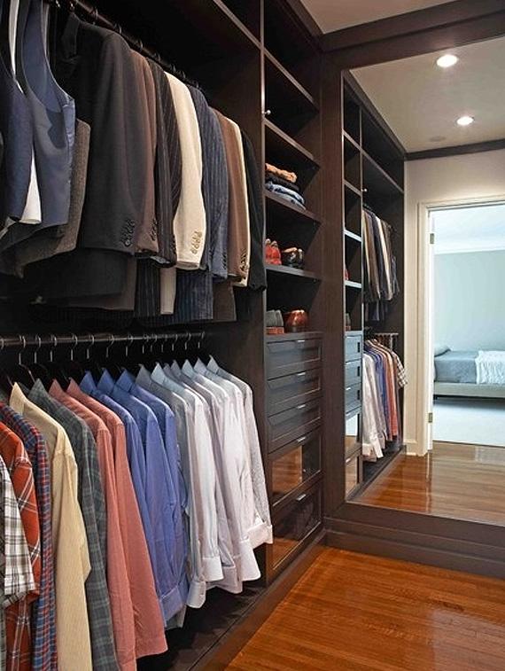 closet_masculino