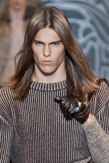 cortes_cabelo_masculinos_longos