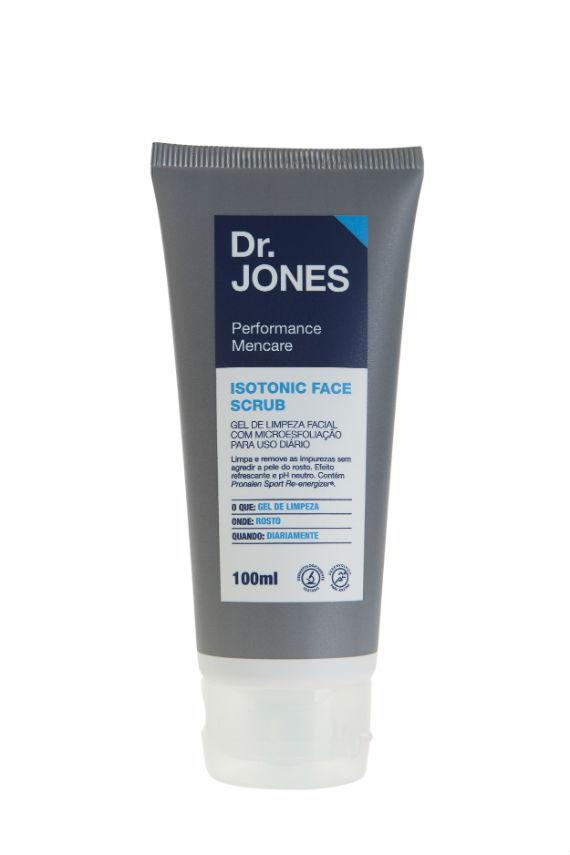 dr_jones_esfoliante_facial
