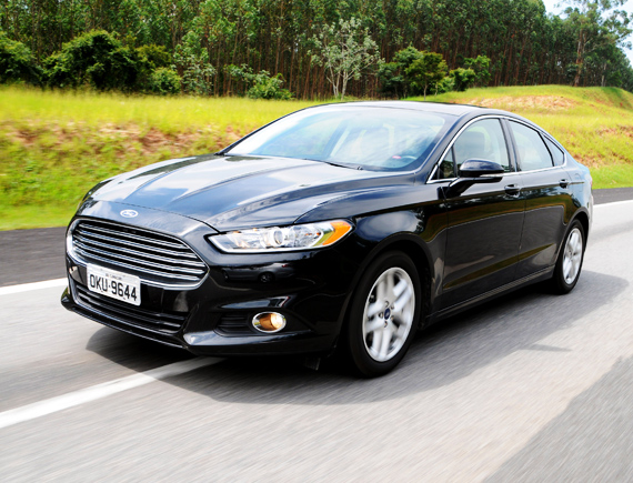 ford_fusion_2013_ft07