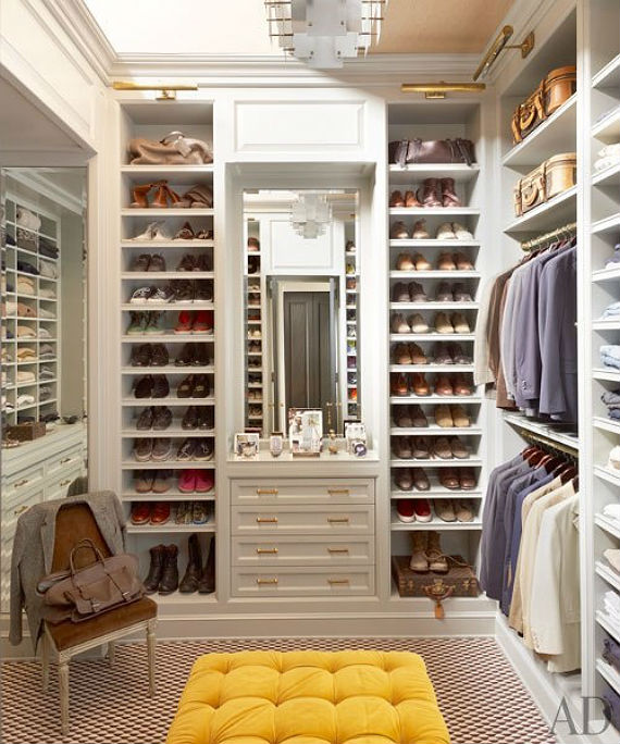 roupas_classicas_masculinas_closet