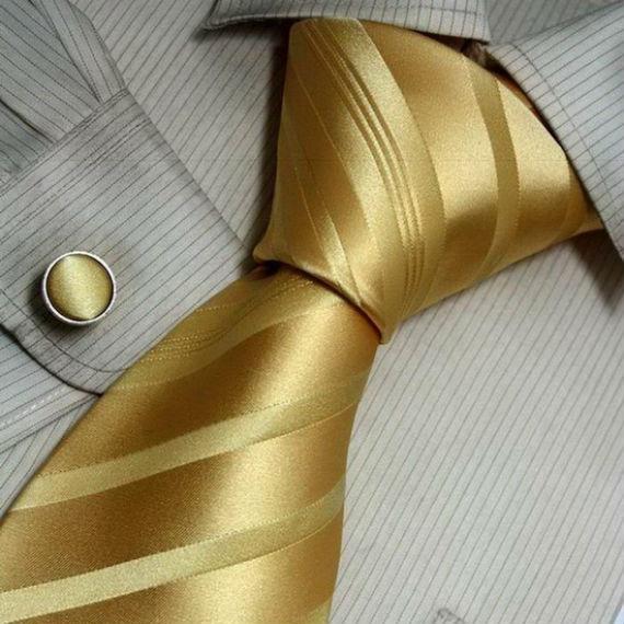 roupas_classicas_masculinas_terno_gravata