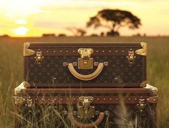 Louis_Vuitton_mala_viagem_campanha