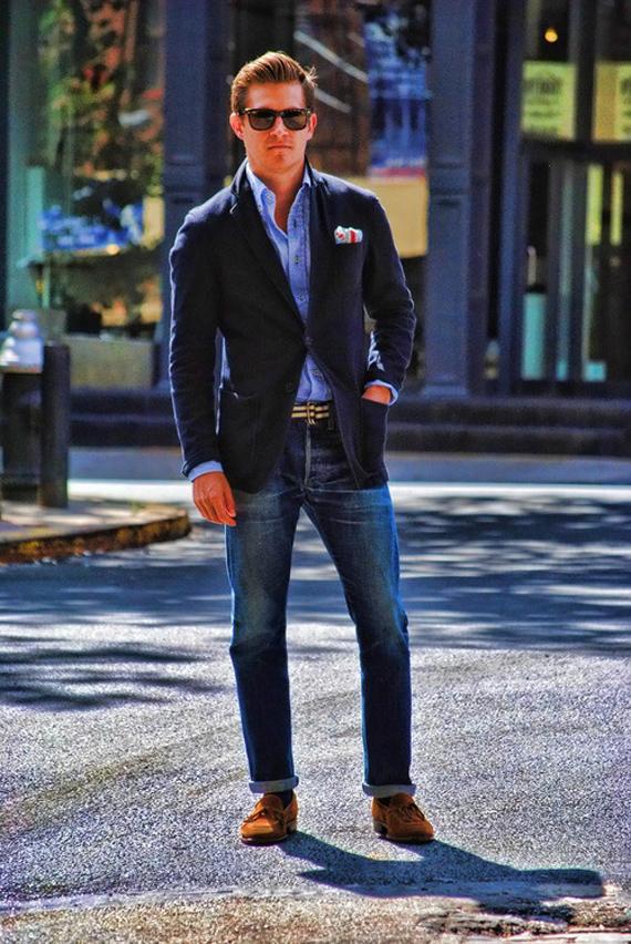 look_certo_jeans_jeans_blazer