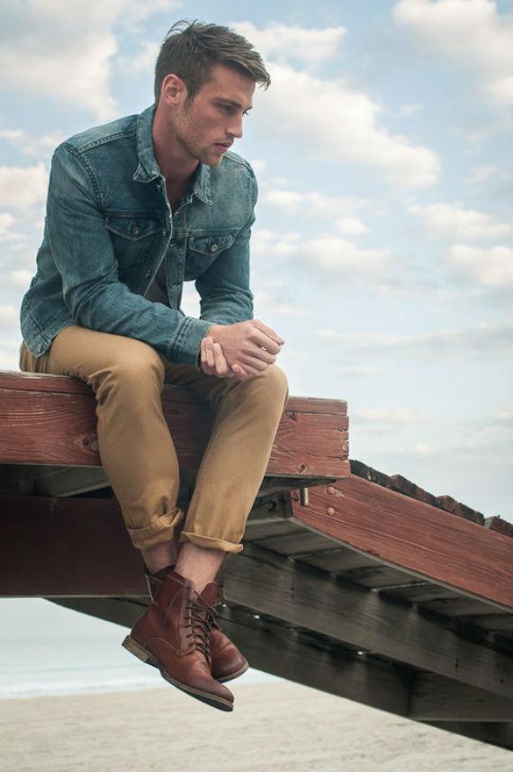 roupas_outono_jaqueta_jeans