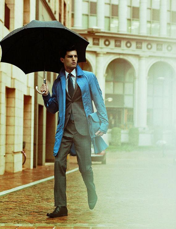 roupas_outono_overcoat_nylon