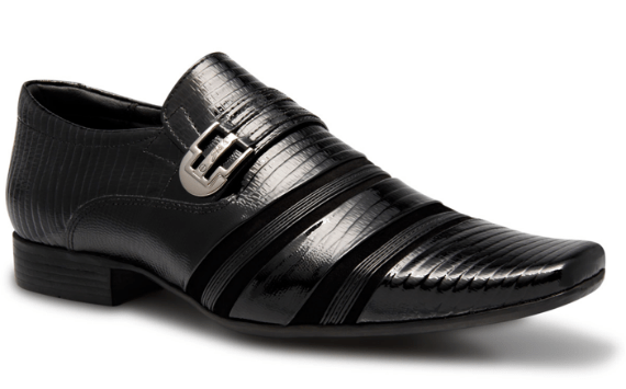 sapatos_classicos_modernizados_loafer