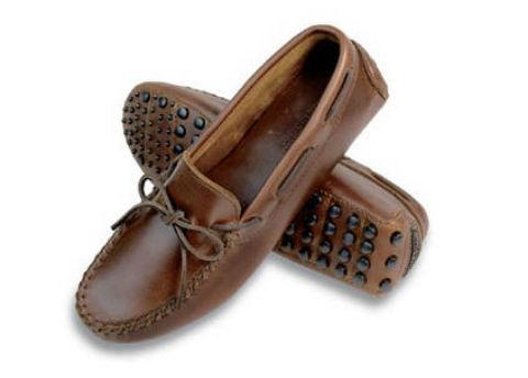tipos_sapatos_masculinos_driver